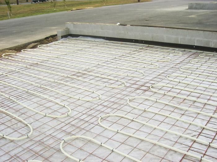 floorheat1